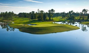 Florida Golf Resorts 02