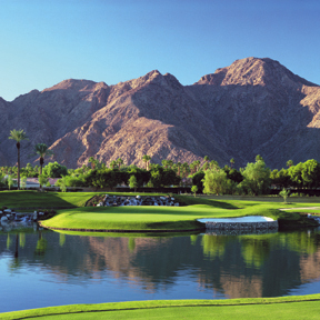 Indian-Wells-California-Golf-Resorts