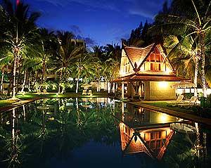 Dusit Resort Polo Club 01