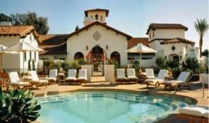 La Costa Resort and Spa 02