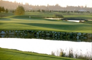 Northview Golf Course 02
