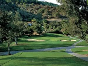 Pala Mesa Golf Resort 01