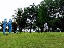 Thailand Golf Holidays 01