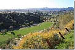 Emerald Canyon Golf Course 01
