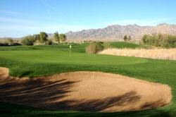 Mohave Resort Golf Club 01