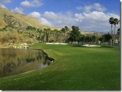 Orange Tree Golf Resort 01
