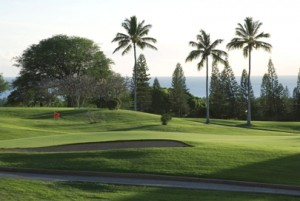 Makaha-Resort-Golf-Club-01