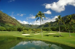 Makaha-Resort-Golf-Club-02