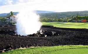 Kona Country Club 01