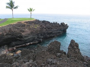 Kona Country Club 02